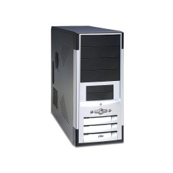 PC Usato Ottimo per iniziare