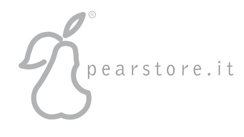 pearStore